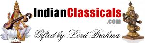 www.IndianClassicals.com